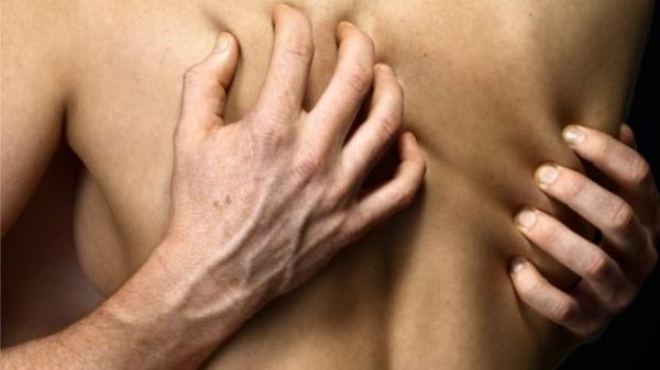 Resultado de imagem para sexo ajuda no funcionamento do seu corpo